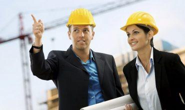 İş Güvenliği Uzmanı Maaşları