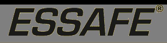 Essafe İş Güvenliği Ekipmanları San ve Tic Ltd Şti - Safety First – Once Guvenlik